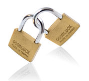 lucky-locks-12930180
