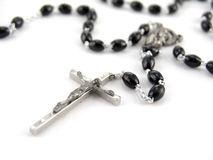 rosary-4700026